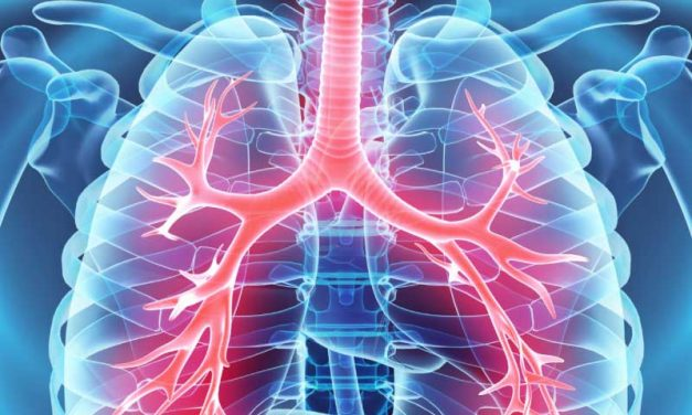 Covid-19: la budesonida reduce el tiempo de recuperación en pacientes no admitidos al hospital, encontró un estudio