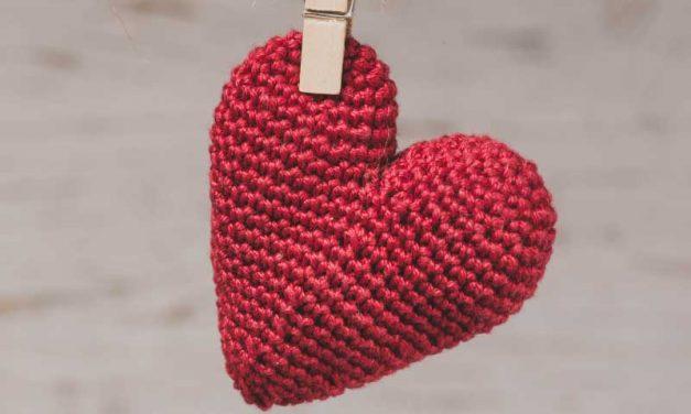 Los investigadores estudian lo que el Covid 19 le hace al corazón