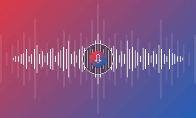 Nota en radio Mitre al Dr. Ramiro Heredia – COVID variante Delta