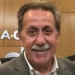 Héctor Miguel Pérez
