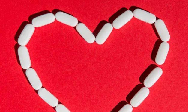 Efectividad del uso prolongado de betabloqueantes luego de 3 años de un infarto de miocardio en pacientes con edad avanzada