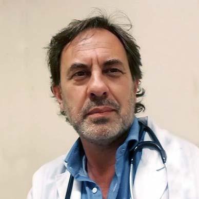 Dr. Marcelo V. Radisic