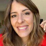 Melisa Antoniolli