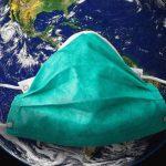 COVID 19: ¿Pandemia o Endemia?